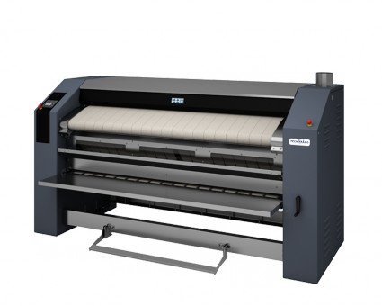 INDUSRIAL IRONER KAPPA