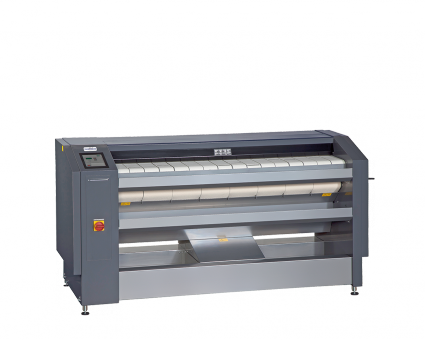 Industrial ironer OMEGA 1703-2103