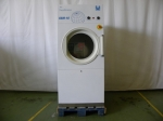 SSM-18-TUMBLE DRYERS