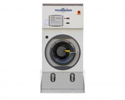 Máquina de Seco