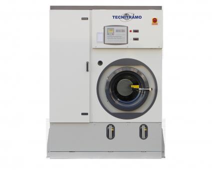 Maquina de Seco