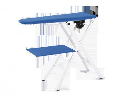 Mesa Planchado