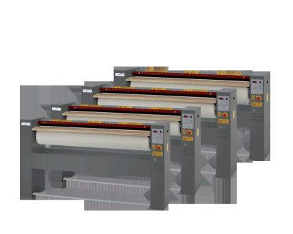 PG 101-121-141-161-200